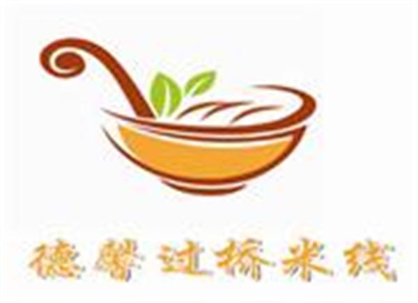 logo logo 标志 设计 图标 600_436